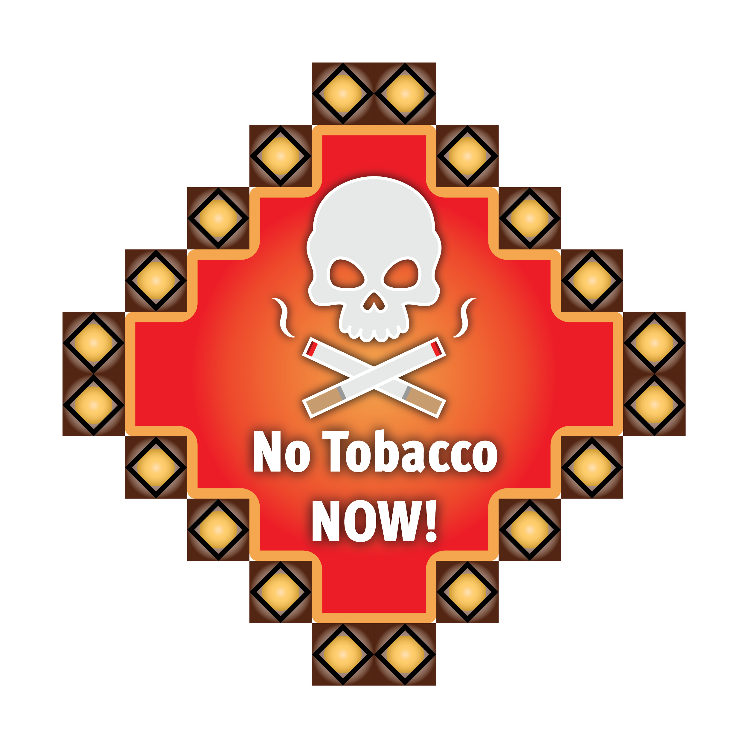 kNOw Tobacco Now!